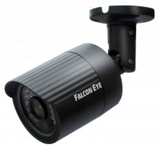 Видеокамера Falcon Eye FE-IPC-BL200P цветная